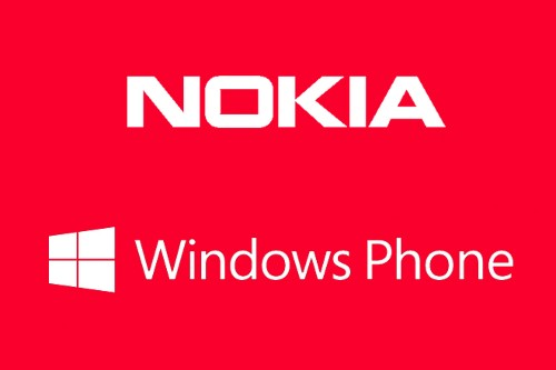 Microsoft is killing the Nokia and Windows Phone brands