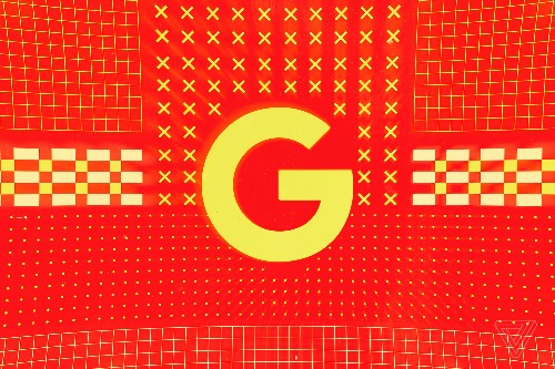 Google fined €50 million for GDPR violation in France
