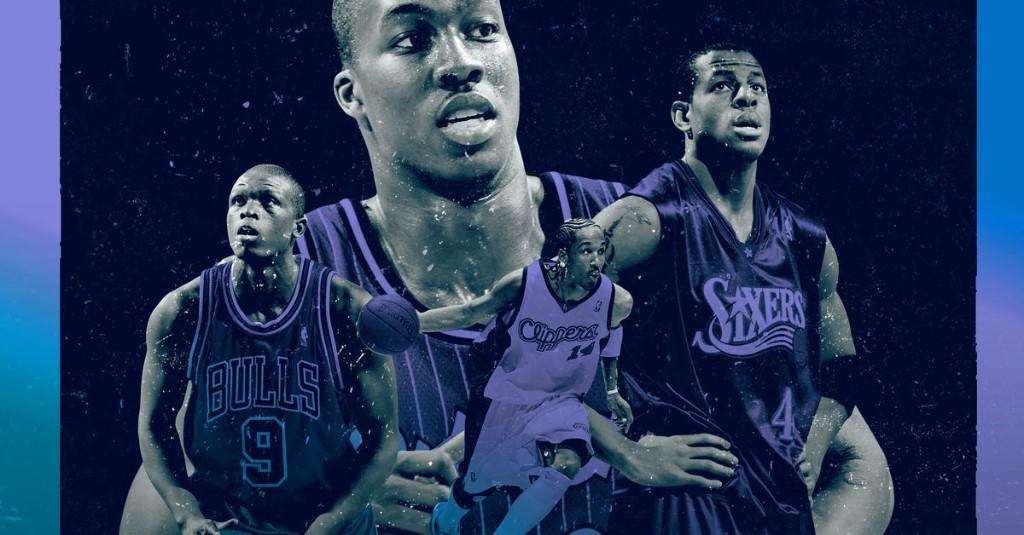 NBA Mania🏀Basketball - cover