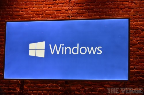 Microsoft reportedly working on brand new web browser for Windows 10