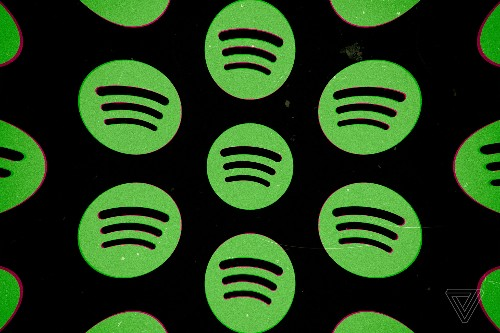 Spotify's big bet on podcasts is starting to pay off