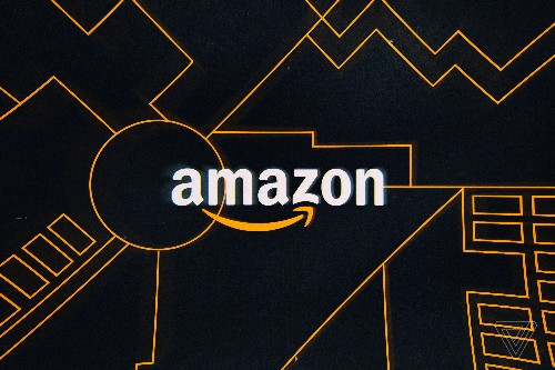 Amazon is now offering quantum computing as a service