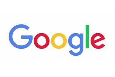 Google has a new logo