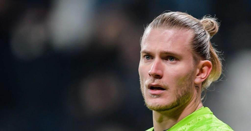 Rumour Mongering: Loris Karius Heading to the Bundesliga?