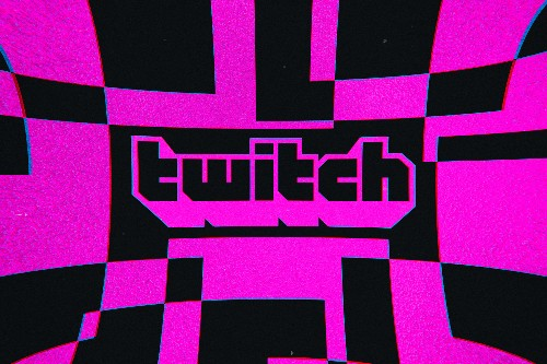 Twitch Studio, the company's streaming software for new users, is now in open beta