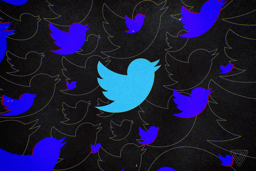 Twitter is now letting employees work from home indefinitely