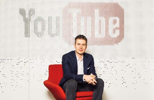 Exclusive: An inside look at the new ad-free YouTube Red