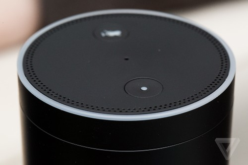 Amazon's Alexa voice assistant now works with Twitter, Gmail, and Evernote