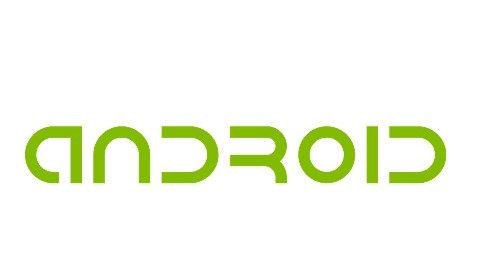 Google's Android logo gets a new look