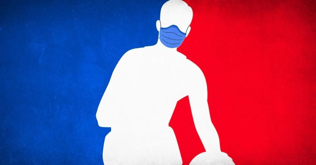 NBA- The Ringer - cover