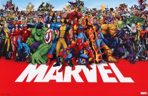 Telltale is making Marvel video games
