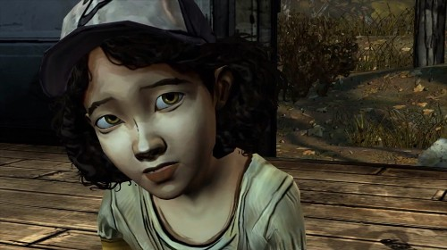 Telltale Games is coming back under new ownership
