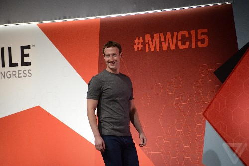 With 2 billion users and counting, Facebook's profit and revenue soar