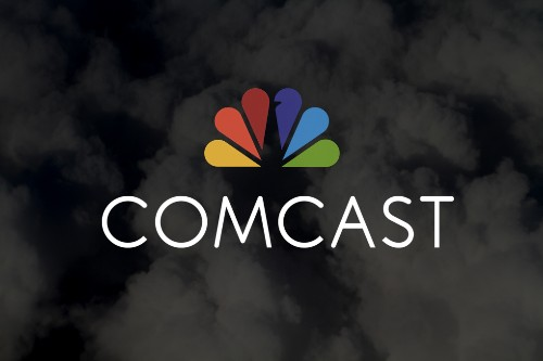 Comcast will record parts of the Sochi Winter Olympics in 4K