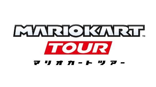 Nintendo opens beta signups for Mario Kart Tour