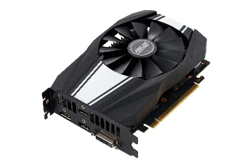 Nvidia's new GeForce GTX 1660 Ti promises 120 fps gaming for $279