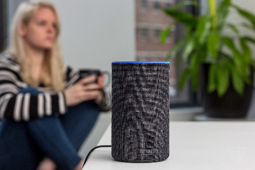 How to hear (and delete) every conversation your Amazon Alexa has recorded