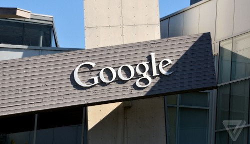 EU formally accuses Google of monopolistic search practices
