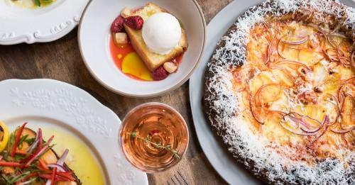 15 Primo Italian Restaurants in San Francisco