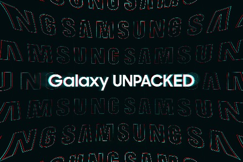 How to watch Samsung Galaxy Unpacked: meet the Note 10
