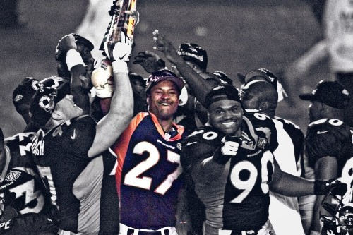 Reason #24: Elway doesn't win his first ring without Steve Atwater