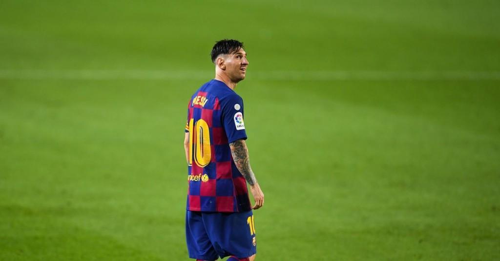 Barça vs Villarreal: Preview