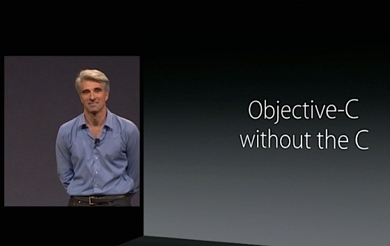 The Swift effect: Apple's new programming language means way more iPhone developers and apps