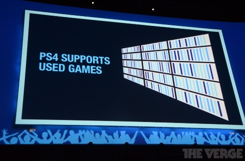 Sony's Jack Tretton says publishers can enforce DRM (update)