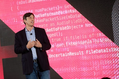 Forget blogs, Verizon bought AOL for its ad tech business
