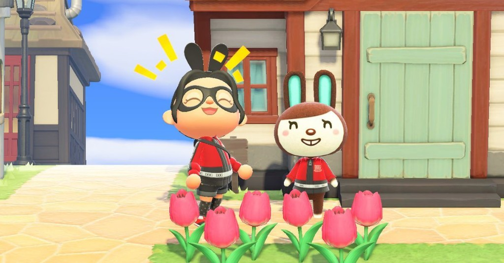 Animal Crossing: New Horizons tool helps you pick the best villager gifts