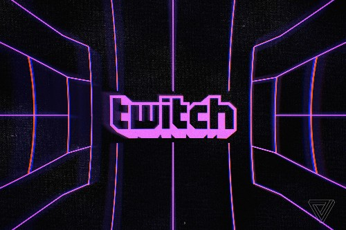 Twitch handed out 24-hour suspensions after last night's Democratic debates