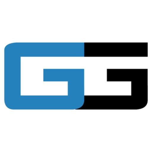 ggmediabiz Profile and Activity - Eater