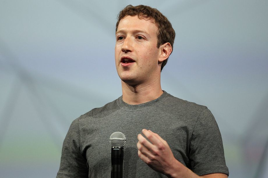 Facebook's fake news problem, explained