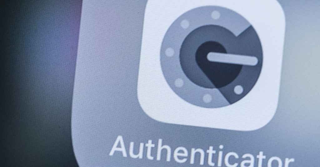 How to transfer your Google Authenticator 2FA to a new phone