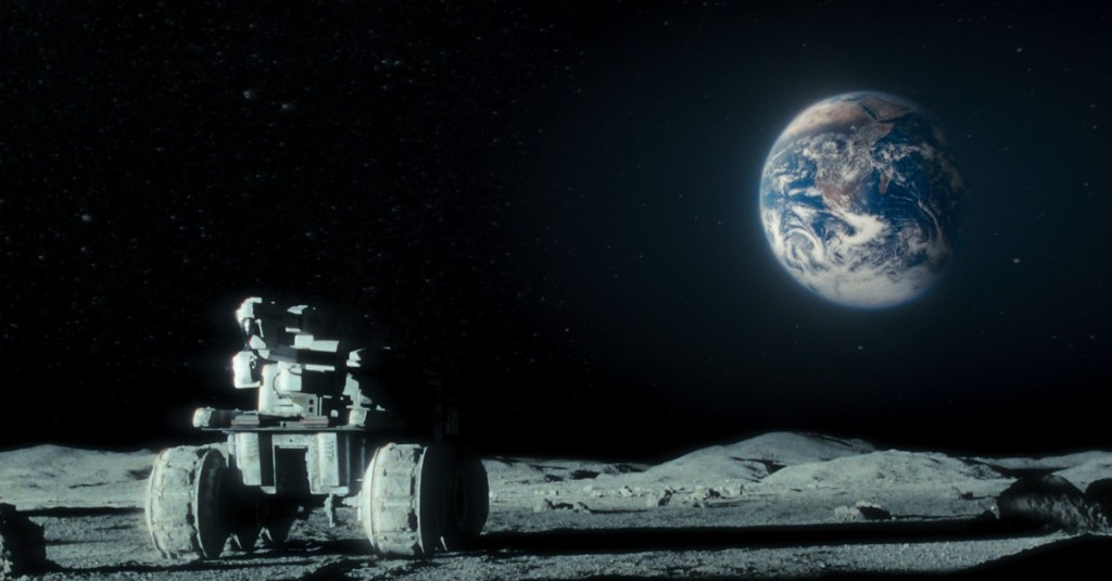 13 sci-fi movies now on Netflix that you need to see