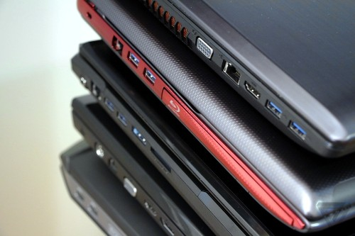 Microsoft claims Windows 10 ARM battery life will be a 'game-changer' for laptops
