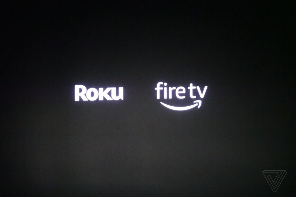 Apple's revamped TV app is coming to Roku and Fire TV, plus Samsung, LG, Vizio, and Sony TVs
