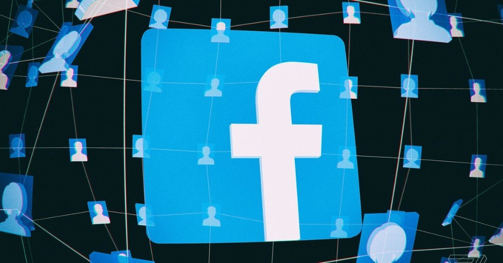 Facebook moderators in Dublin reportedly forced to work in office despite lockdown