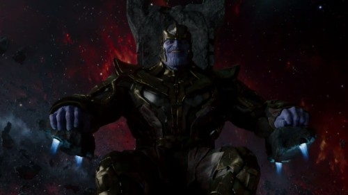 Third 'Avengers' is being split into two films