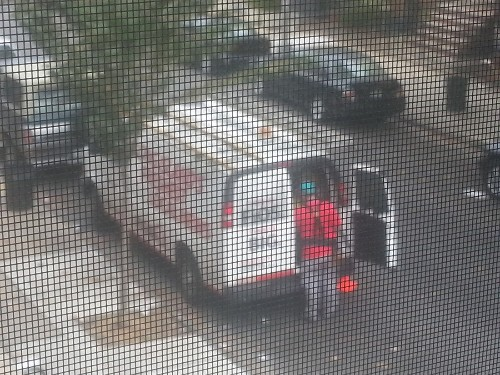 A few feet from failure: why Verizon FiOS in New York is a sad joke
