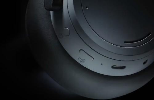 Microsoft is dragging its feet on helping USB-C go mainstream