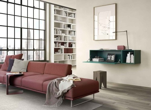 New furniture company marries high-end design with direct-to-consumer convenience