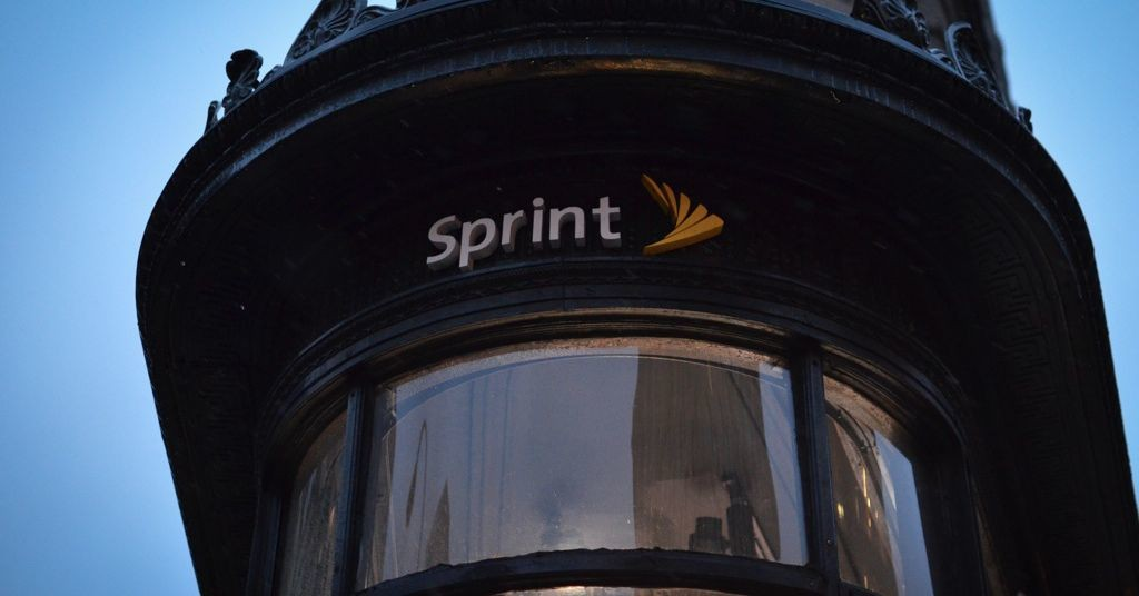 Sprint is dead. Long live Sprint