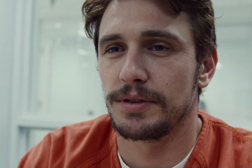 Watch 10 trailers for Sundance 2015 movie premieres
