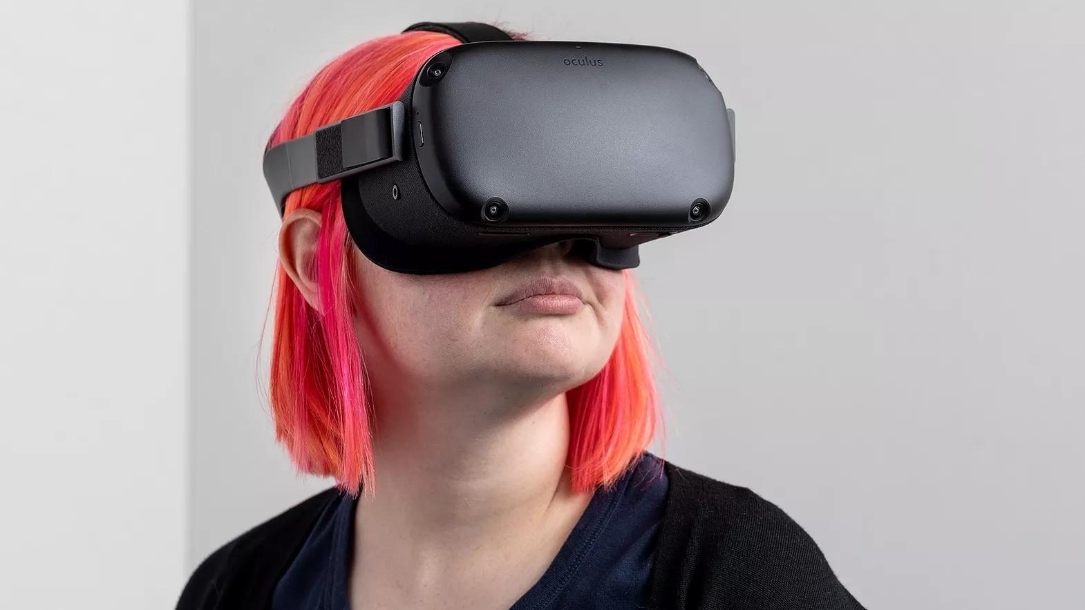 AMUSEMENTS : VR / AR, THEME PARKS, VIDEO + ARCADE GAMES NEWS - cover