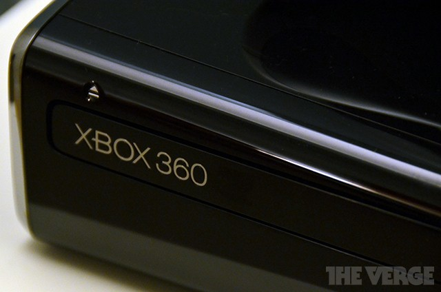 Xbox Live outage knocks gamers offline, renders Netflix and other apps useless (update)