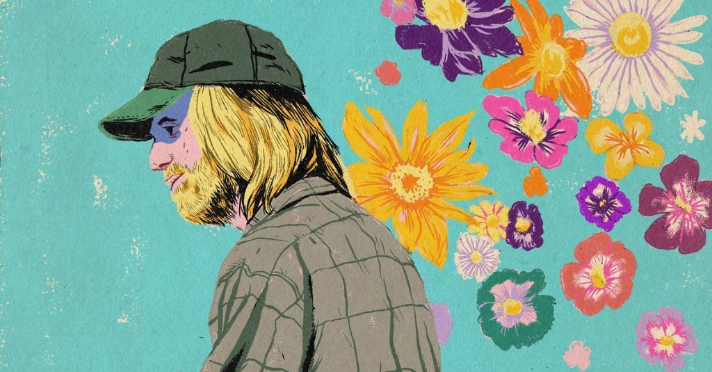 The Full Story of Tom Petty's 'Wildflowers' and Its Massive New Reissue
