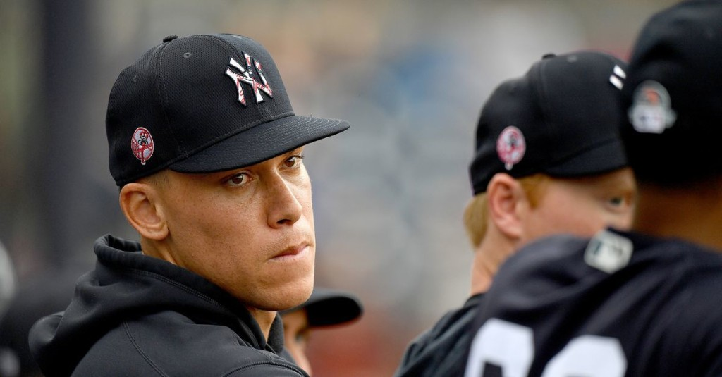 Around the Empire: Yankees news - 5/15/20