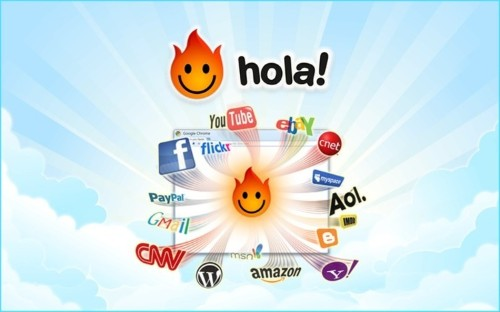 Popular Chrome extension Hola sold users' bandwidth for botnets