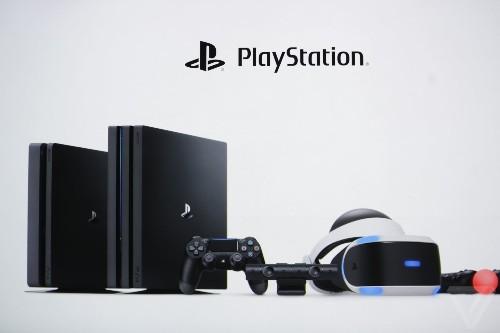 Microsoft isn't afraid of Sony's PlayStation 4 Pro